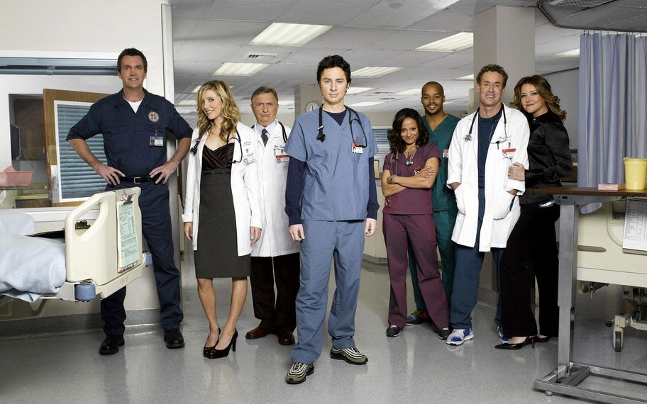Scrubs-new-season-1446