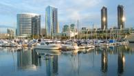 Congrès ASH 2011 – San Diego
